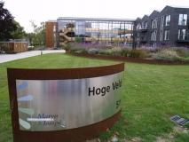<h5>Entree</h5><p>Hoge Veld Aalten.</p>